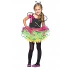 Rainbow Bug Child Xsmall 3-4