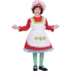 Fairy Tale Country Girl Large