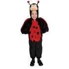 Little Ladybug Toddler Size 2