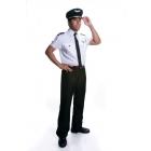Adult Pilot Medium