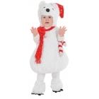 Christmas Polar Bear Tod 18-24