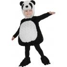 Panda 18-24 Mo