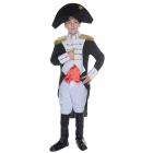 Napoleon Child 10-12