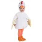 Chicken Toddler 18-24
