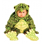 Turtle Plush Toddlr 6 12 Mo