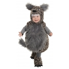 Wolf Toddler Md 18-24