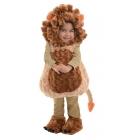 Lion Toddler 18-24M