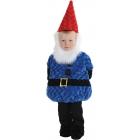 Gnome Toddler 2-4
