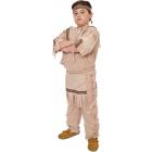 Indian Boy Medium