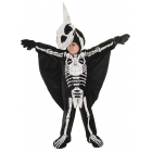 Pteradactyl Toddler Xl 4-6