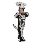 Triceratops Toddler Med 18-24
