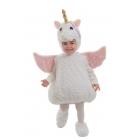 Unicorn Belly Babies Tod 18-24