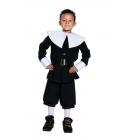 Pilgrim Boy Small