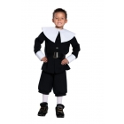 Pilgrim Boy Medium