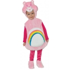 Care Bears Cheer Tod 2T-4T