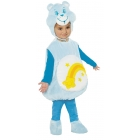 Care Bears Wish Tod 18-24 Mo