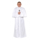 Pope Adult Deluxe Std