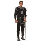 Noble Knight Adult Std