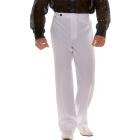 Disco Pants Adult Xxl