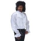 Pop Star Pirate Shirt Adlt Std
