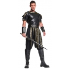 Roman Warrior Xxl