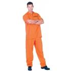 Public Offender Ad Xxl 48-50