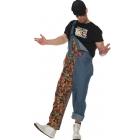 Men's Trippiní Costume