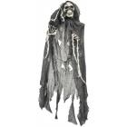 Hanging Ghoul 36 In Prop