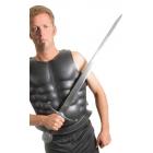 Sword Medieval War