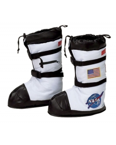Astronaut Boots Child Medium