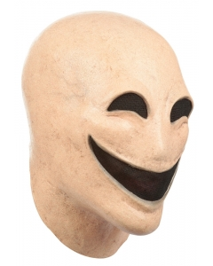 Creepy Pasta Sl Mask