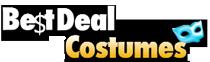 Halloween Costumes, Costume Accessories & Halloween Costume Ideas